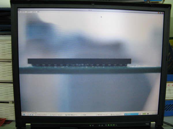 【引用】BGA封装芯片手工焊接攻略 - Hyobo - 瘋人院