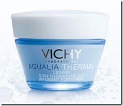 vichy.cream