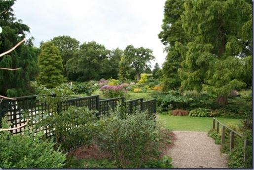 Beth Chatto's Garden 019