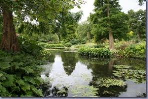 Beth Chatto's Garden 021