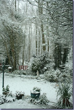 Easter snow 022