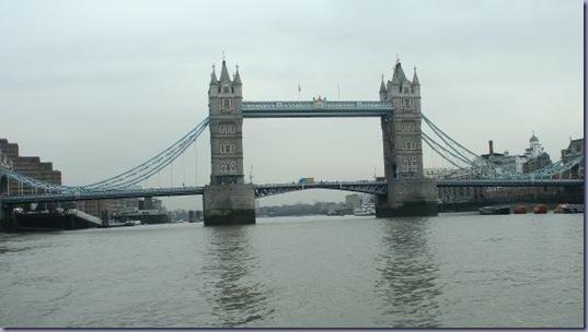 London boat trip 129 straightenedirfanview