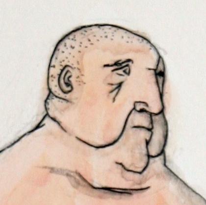 potpourri 4