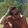 Chiuso_per_ferie-