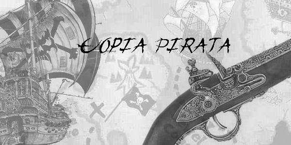 Copia Pirata