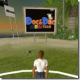 Docduc in secondlife