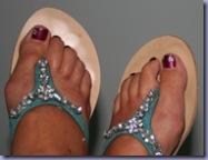 Feet 002a