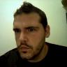 judo-braAndressa-Fernandes