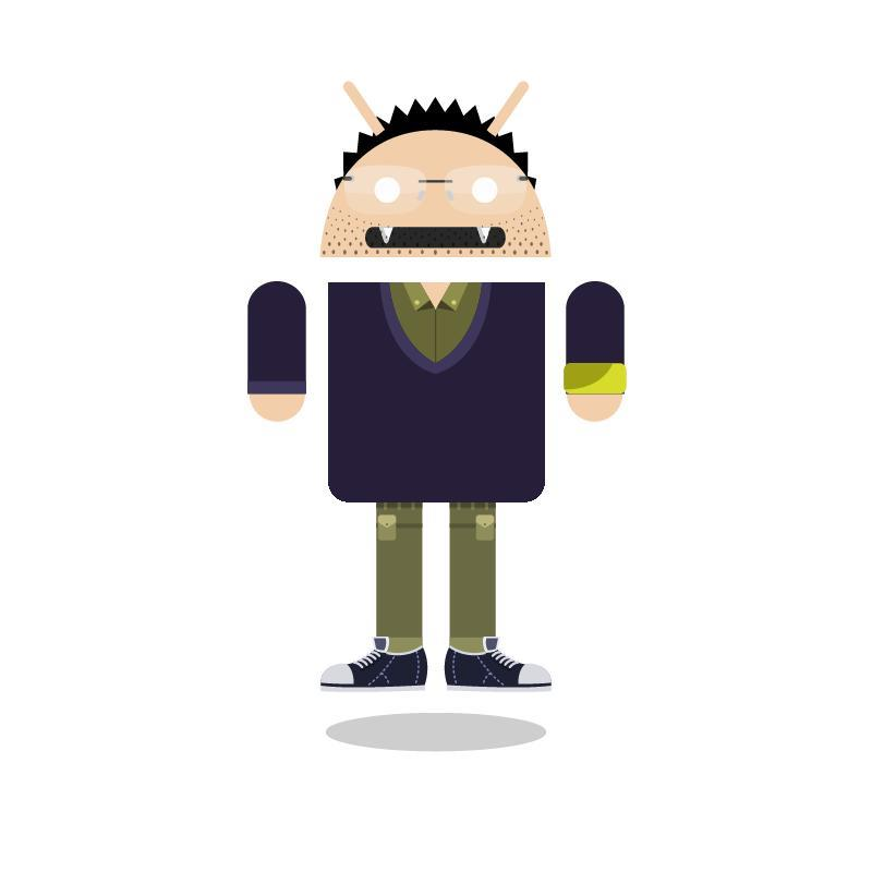 RSS Hub + Digg.com