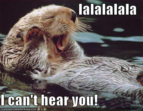 funny-pictures-beaver-cant-hear-you
